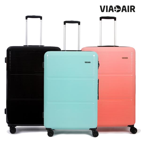 [비아모노] VIAAIR SKY 28INCH (AAGSP105)