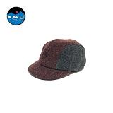 카부 - 하이캡(Hai Cap) 모자