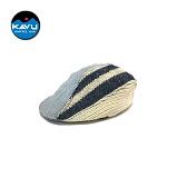 카부 - 빈티지 케디(Vintage Caddy Knit) 니트 헌팅캡