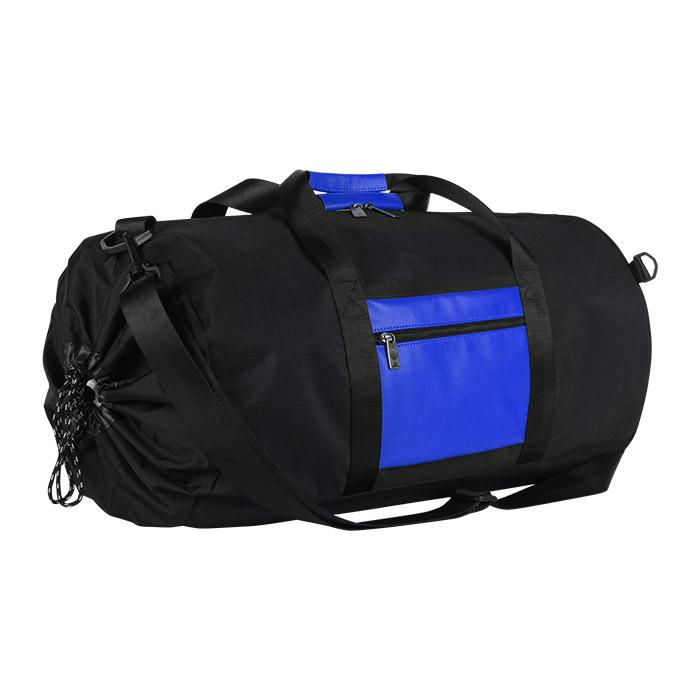 [버켄스탁]BIRKENSTOCK 더플백 B04 블루 여행용 가방 보스턴백 더플백