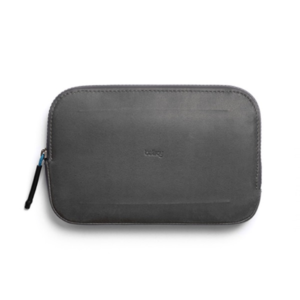 [벨로이]BELLROY - All Conditions Essentials Pocket (Charcoal)
