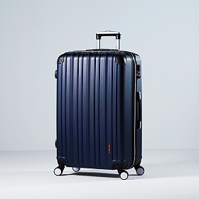 브라이튼 브이 28형 (ABS) 하드 여행가방