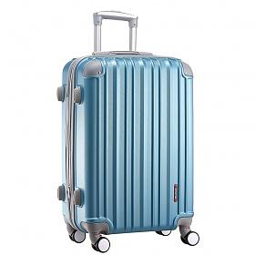 브라이튼 브이 24형 (ABS) 하드 여행가방
