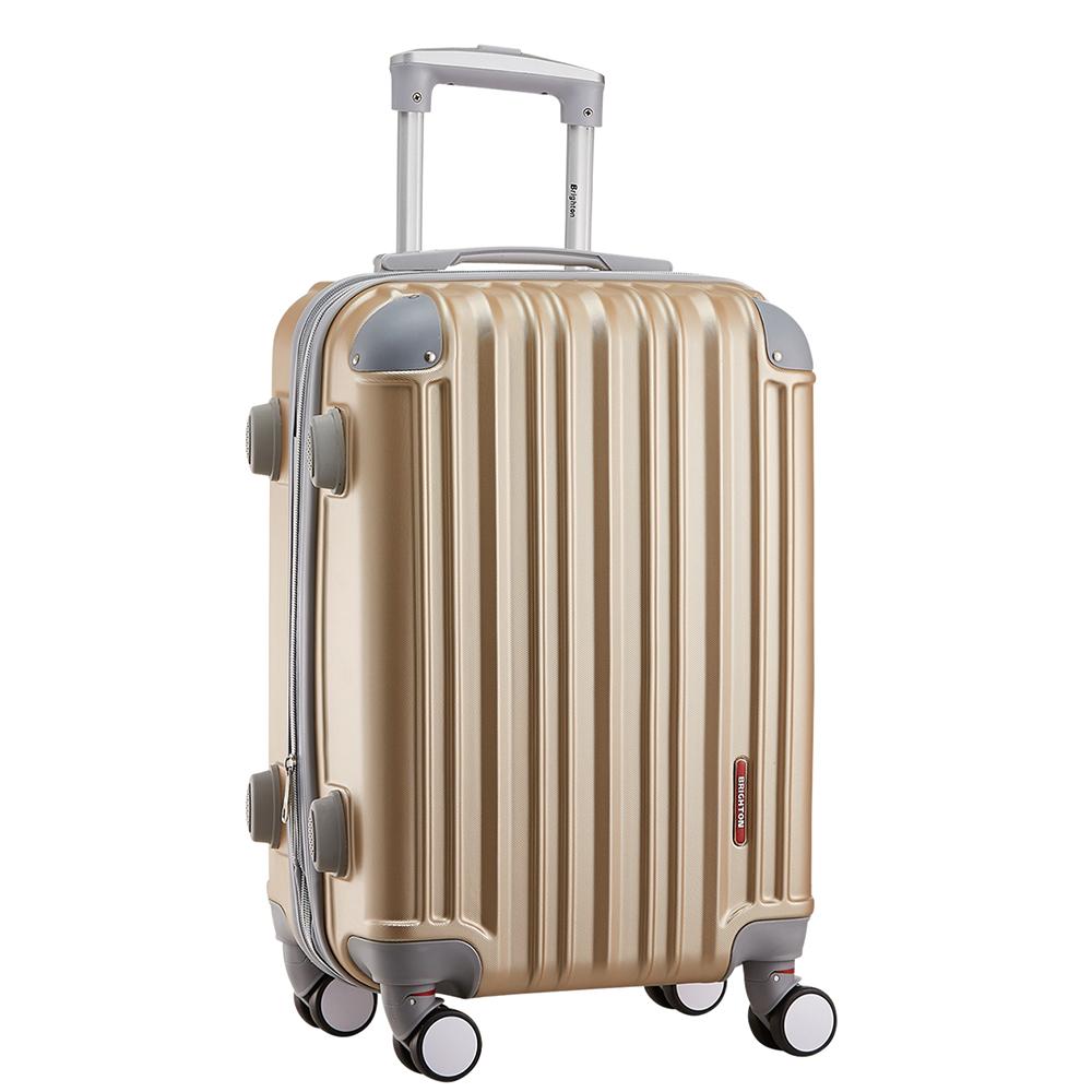 브라이튼 브이 20인치 기내용 여행용캐리어 여행가방