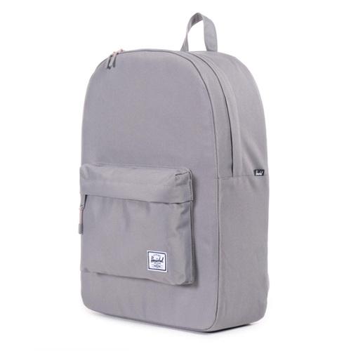 [허쉘]HERSCHEL - CLASSIC (GREY) 클래식 백팩 가방