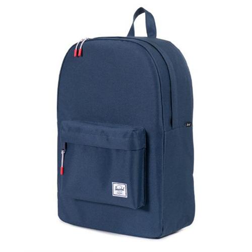 [허쉘]HERSCHEL - CLASSIC (NAVY) 클래식 백팩 가방