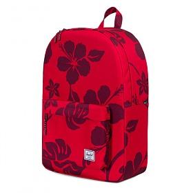 ※[허쉘]HERSCHEL - CLASSIC (ALOHA) 클래식 백팩 가방