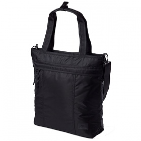 [그레고리]GREGORY - ASCEND TOTE BLACK
