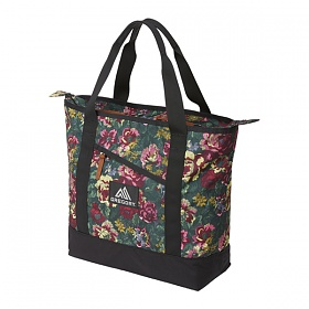 [그레고리]GREGORY - CLASSIC MIGHTY TOTE GARDEN TAPESTRY 토트백