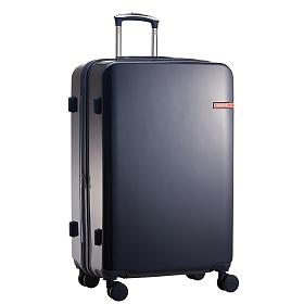 브라이튼 메이블 28인치 대형 여행용캐리어 여행가방