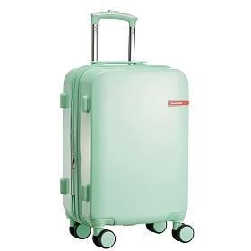 브라이튼 메이블 20인치 기내용 여행용캐리어 여행가방