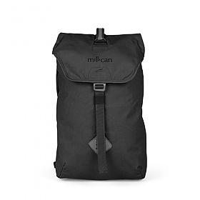 [밀리컨]MILLICAN - 프레이저 더 럭색 15L (GRAPHITE) 여행용 백팩