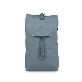 [밀리컨]MILLICAN - 프레이저 더 럭색 18L (TARN) 여행용 백팩