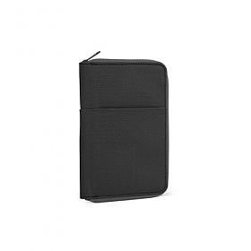 [밀리컨]MILLICAN - 파월 더 트레블 월렛 (GRAPHITE) 여행용 여권 지갑