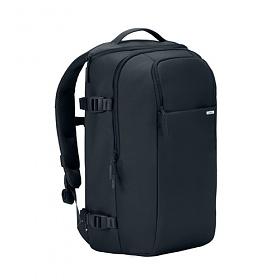 [인케이스]INCASE - DSLR Pro Pack INCP300217-NVY (Navy) 인케이스코리아정품 당일 무료배송 카메라가방 백팩