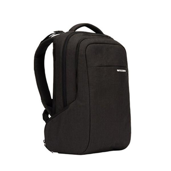 [노트 볼펜 증정][인케이스]INCASE - Icon Backpack INCO100346-GFT (Graphite) 인케이스코리아정품 당일 무료배송 노트북가방 백팩