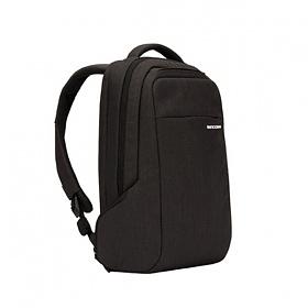 ICON Slim Backpack INCO100347-GFT (Graphite)