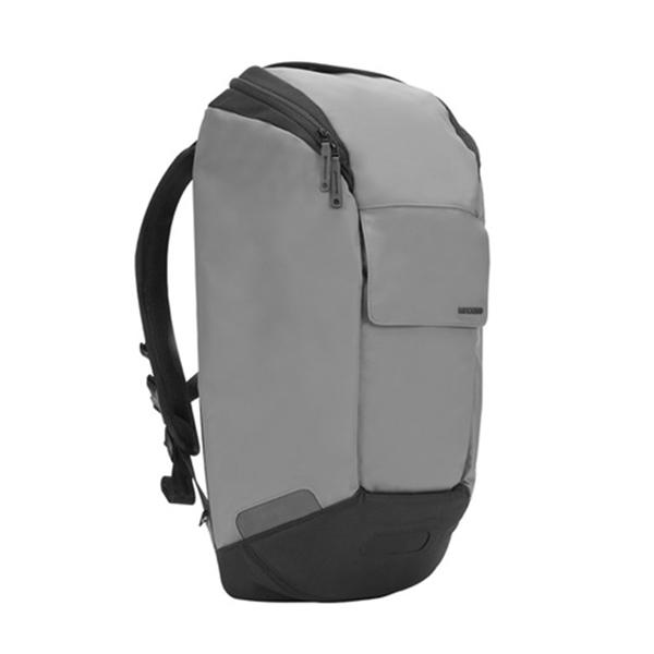 [인케이스]INCASE - Range Backpack Large INCO100319-BGM (Black/Gunmetal) 인케이스코리아정품 당일 무료배송 노트북가
