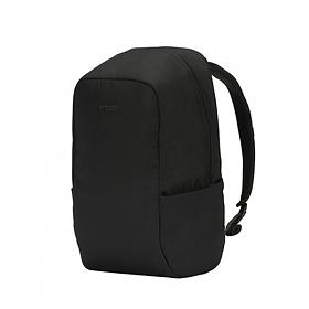 [인케이스]INCASE - District Backpack INCO100324-BLK (Black) 인케이스코리아정품 당일 무료배송 노트북가방 백팩