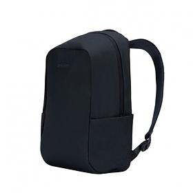 [노트 볼펜 증정][인케이스]INCASE - District Backpack INCO100324-NVY (Navy) 인케이스코리아정품 당일 무료배송 노트북가방 백팩