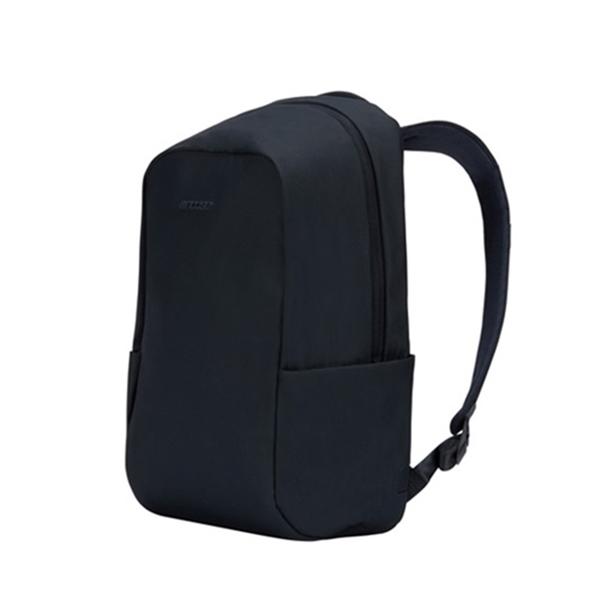 [인케이스]INCASE - District Backpack INCO100324-NVY (Navy) 인케이스코리아정품 당일 무료배송 노트북가방 백팩