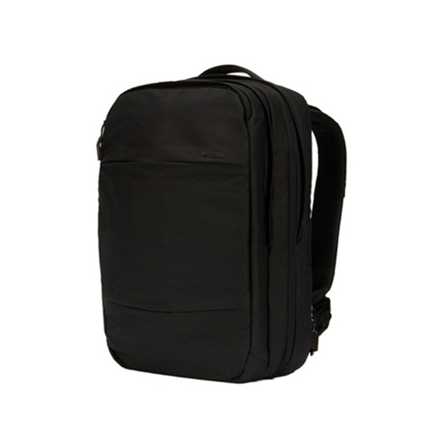 [인케이스]INCASE - City Commuter Backpack with Diamond Ripstop INCO100357-BLK (Black)
