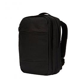 [인케이스]INCASE - City Backpack with Diamond Ripstop INCO100359-BLK (Black) 인케이스코리아정품 백팩