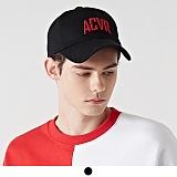 [어커버]ACOVER - ACVR 챌린지 볼캡