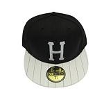 [허프]HUF INSTRIP BILL CLASSIC H NEW ERA [1] 스냅백