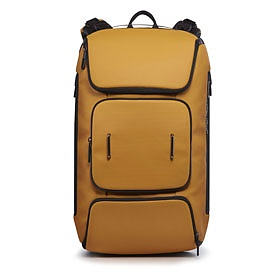 [쿠드기어]COODGEAR - XIX 001 Backpack (Yellow)