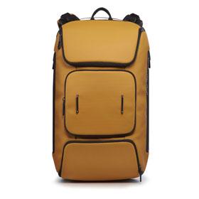 [쿠드기어]COODGEAR - XIX 001 Backpack (Yellow) 백팩