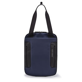 [쿠드기어]COODGEAR - XIX 003 Tote Bag (Navy) 토트백