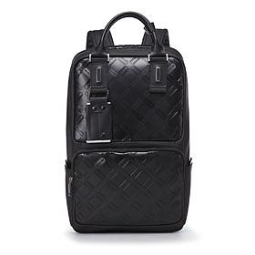[쿠드기어]COODGEAR - REX 001 Backpack (Black)