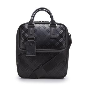 [쿠드기어]COODGEAR - REX 002 Tote Bag(Black)