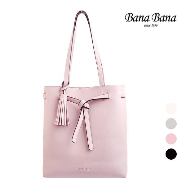 [바나바나] 레이A 숄더백 HMWCA079RY5 핑크