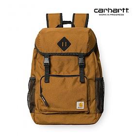 [칼하트WIP] CARHARTT WIP - Gard Backpack (Hamilton Brown) 백팩 가방