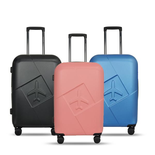 비아모노 다이아 24형 대형 여행용캐리어 여행가방