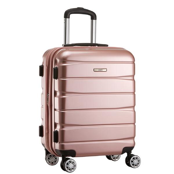 [란체티] LD-14025 20인치 기내용 여행용캐리어 여행가방