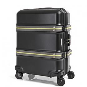 던롭 어드벤처 DPC035 24형 대형 여행용캐리어 여행가방