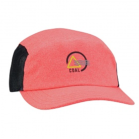 COAL - 18SS The Swift Coral
