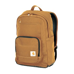 [칼하트 가방] 레거시 클래식 백팩 브라운 / 19032502