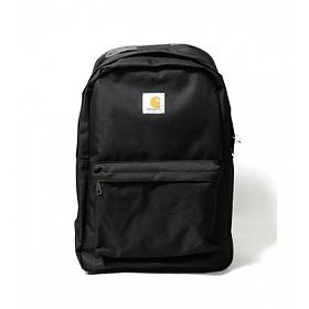 [칼하트 가방] 트레이드 시리즈 백팩 블랙 / 10030101