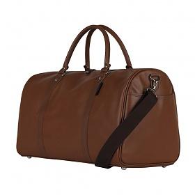 [버켄스탁]BIRKENSTOCK - BKB109 BROWN 보스턴백 더플백 가방