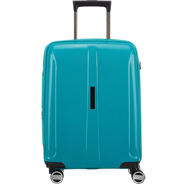 피에르가르뎅 레오 20형 기내용 여행용캐리어 여행가방