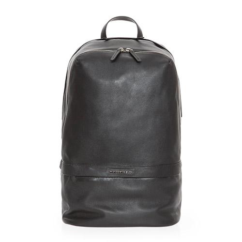 [만다리나덕]MANDARINADUCK - DUPLEX 2.0 backpack NGT12651 (Black) 백팩