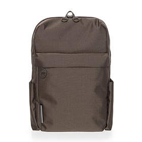 [만다리나덕]MANDARINADUCK - MD LIFESTYLE basic backpack QKT0324 (Pirite) 백팩