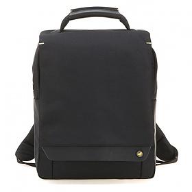 [만다리나덕]MANDARINADUCK - MR. DUCK backpack slim STT13651 (Black) 백팩
