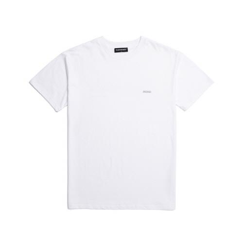 밴웍스 하와이언 티셔츠(VNAHTS124) 화이트