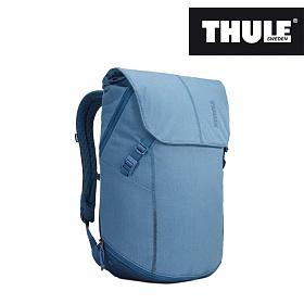 [툴레]THULE - 베아 백팩 25L 라이트네이비 운동용 가방