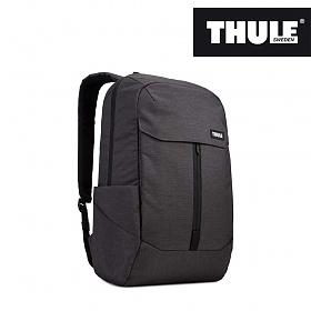 [툴레]THULE - 리도스 백팩 20L 블랙 학생가방